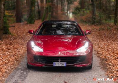 Ferrari-GTC-4-Lusso-T-201