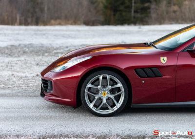 Ferrari-GTC-4-Lusso-T-25