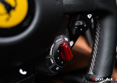 Ferrari-GTC-4-Lusso-T-69