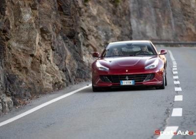 Ferrari-GTC-4-Lusso-T-85