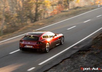 Ferrari-GTC-4-Lusso-T-90