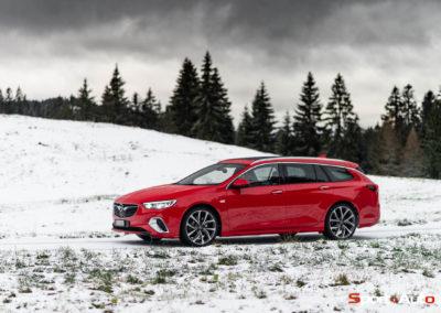 Opel-Insignia-Sports-Tourer-GSI-35