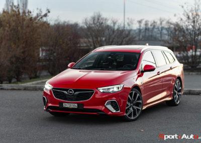 Opel-Insignia-Sports-Tourer-GSI-42