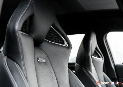 Opel-Insignia-Sports-Tourer-GSI-78