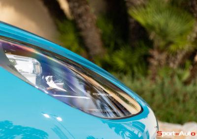 Porsche-Macan-Mike-1