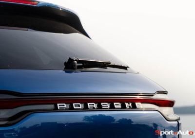 Porsche-Macan-Mike-10