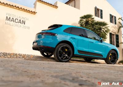 Porsche-Macan-Mike-18