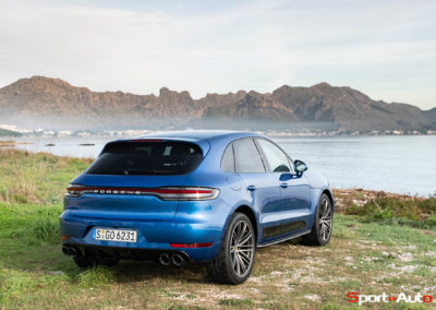 Porsche-Macan-Mike-25