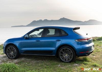 Porsche-Macan-Mike-26