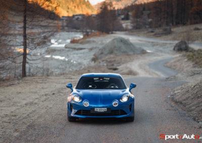 Alpine-A110-21