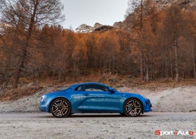 Alpine-A110-29
