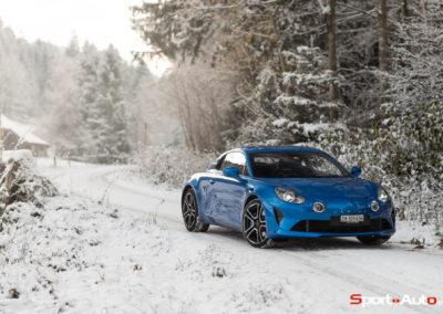 Alpine-A110-62