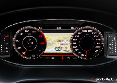 Seat-Leon-Cupra-ST370-75