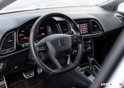 Seat-Leon-Cupra-ST370-83