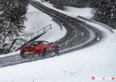Aston-Martin-Vantage-Bob-31