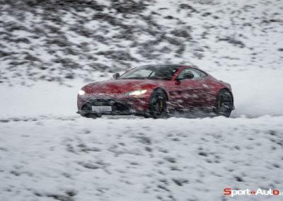 Aston-Martin-Vantage-Bob-38