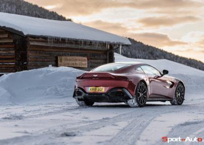 Aston-Martin-Vantage-Seb-42