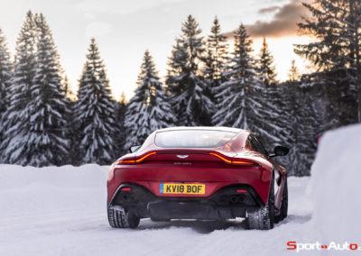 Aston-Martin-Vantage-Seb-49