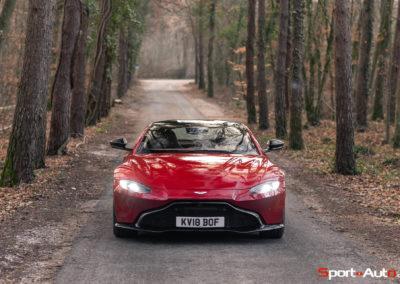 Aston-Martin-Vantage-Seb-71