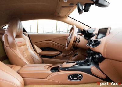 Aston-Martin-Vantage-Seb-9