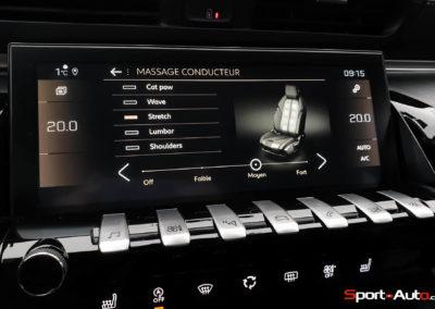Peugeot-508-GT-100