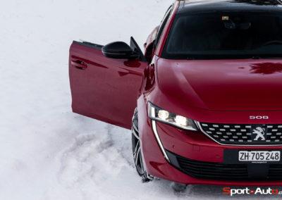 Peugeot-508-GT-11