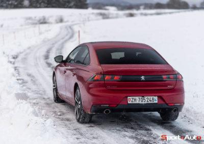 Peugeot-508-GT-15