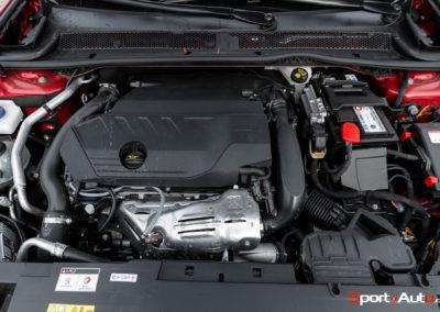 Peugeot-508-GT-30