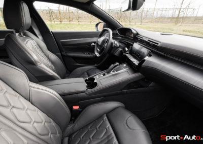 Peugeot-508-GT-32