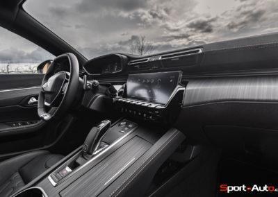 Peugeot-508-GT-34