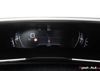 Peugeot-508-GT-50