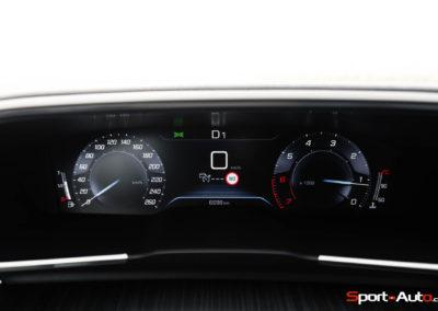 Peugeot-508-GT-51