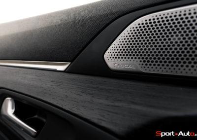 Peugeot-508-GT-54
