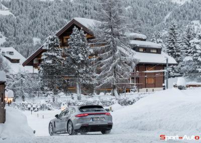 Porsche-Experience-Laurent-2