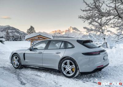 Porsche-Experience-Laurent-3