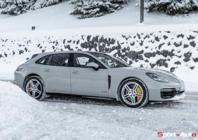 Porsche-Experience-Laurent-6