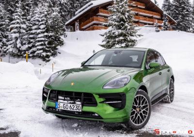 Porsche-Experience-Laurent-9