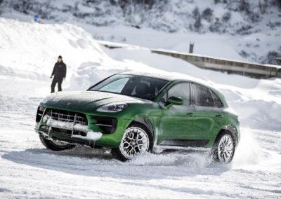 Porsche-Experience-Presse-11
