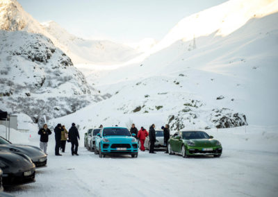 Porsche-Experience-Presse-14
