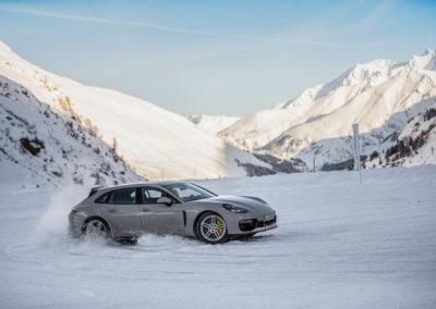 Porsche-Experience-Presse-15