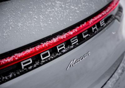 Porsche-Experience-Presse-21