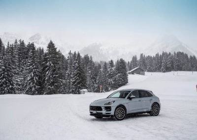 Porsche-Experience-Presse-22