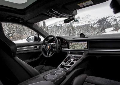 Porsche-Experience-Presse-24