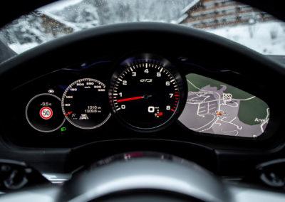 Porsche-Experience-Presse-26