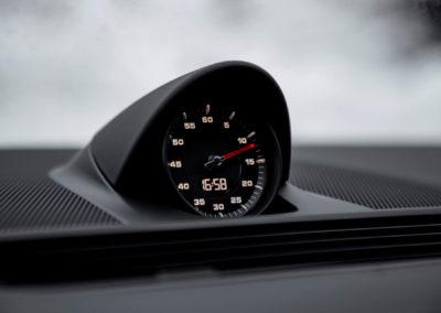 Porsche-Experience-Presse-28