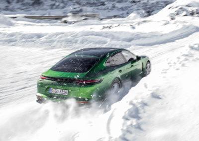 Porsche-Experience-Presse-3