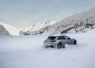 Porsche-Experience-Presse-4