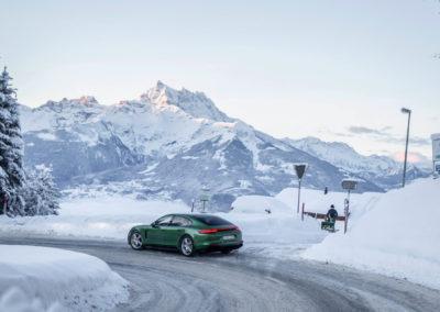Porsche-Experience-Presse-6