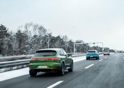 Porsche-Experience-Presse-7