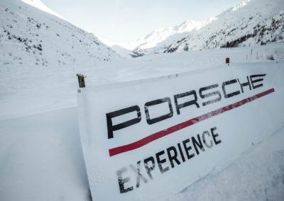 Porsche-Experience-Presse-8